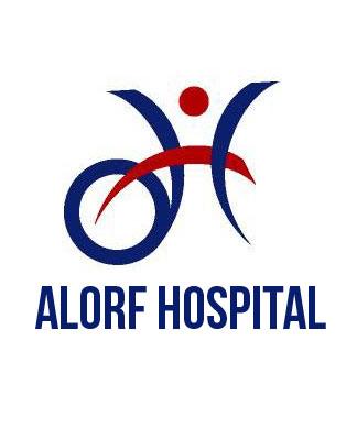 alorf