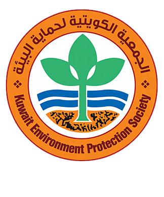 logo-keps
