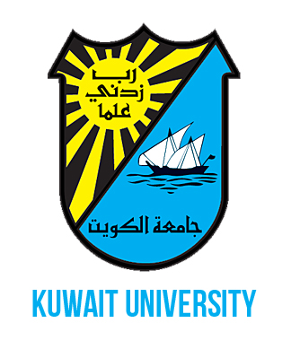 logo-kuwaituniversity