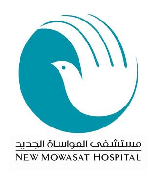 newmosawat