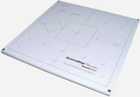 Austral-Digi-Phantom-e1362025714610
