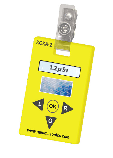 KOKA-2-big