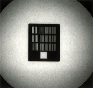 Resolution-test-pattern-05-to-5-lp-300x282
