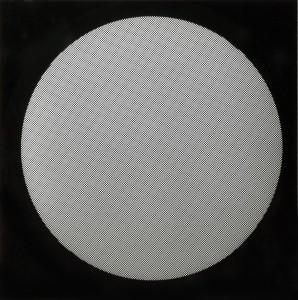 SSM4-298x300