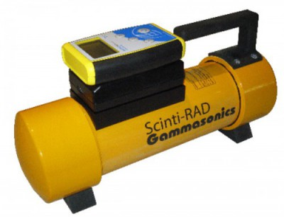Scinti-Rad-big-e1362004885459