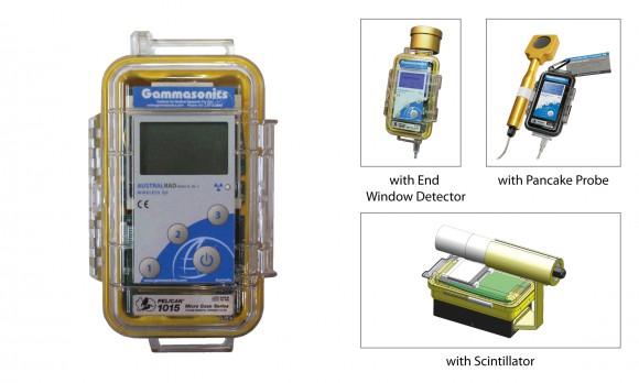 australrad-fukushimai-with-probe-e1362003763913
