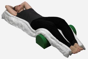 cushion-big