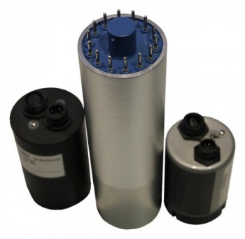 scintillator-2x2-big-e1362006033346