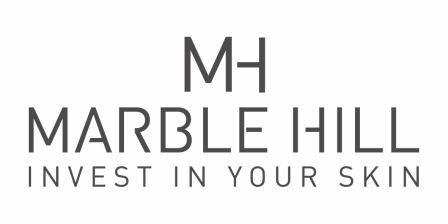 GCF Logo Marble Hill