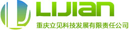 lijian-logo