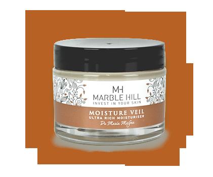 moisture-veil